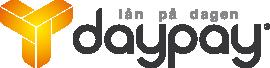 LÅN: DayPay.se
