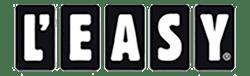FORBRUKSLÅN: Leasy Lån