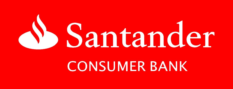 FORBRUKSLÅN: Santander Consumer Bank