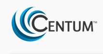 FORBRUKSLÅN: Centum