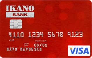FORBRUKSLÅN: Ikano Bank