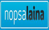 VIPPI: Nopsalaina