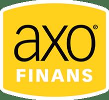 LÅN: Axo Finans