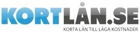 LÅN: Kortlån Minilån