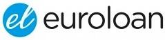 LÅN: Euroloan Minilån