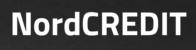 VIPPI: NordCREDIT